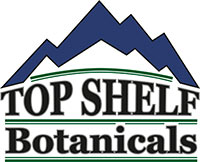 Top Shelf Botanicals Missouri